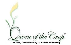 Queen_of_the_Crop_Logo