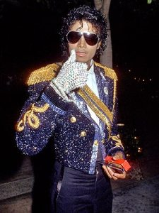 Michael_Jackson_King_of_Music